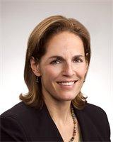 Dr. Lisa Klasman