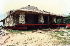 Sampson Home #5