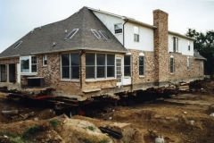 Scoma House #1