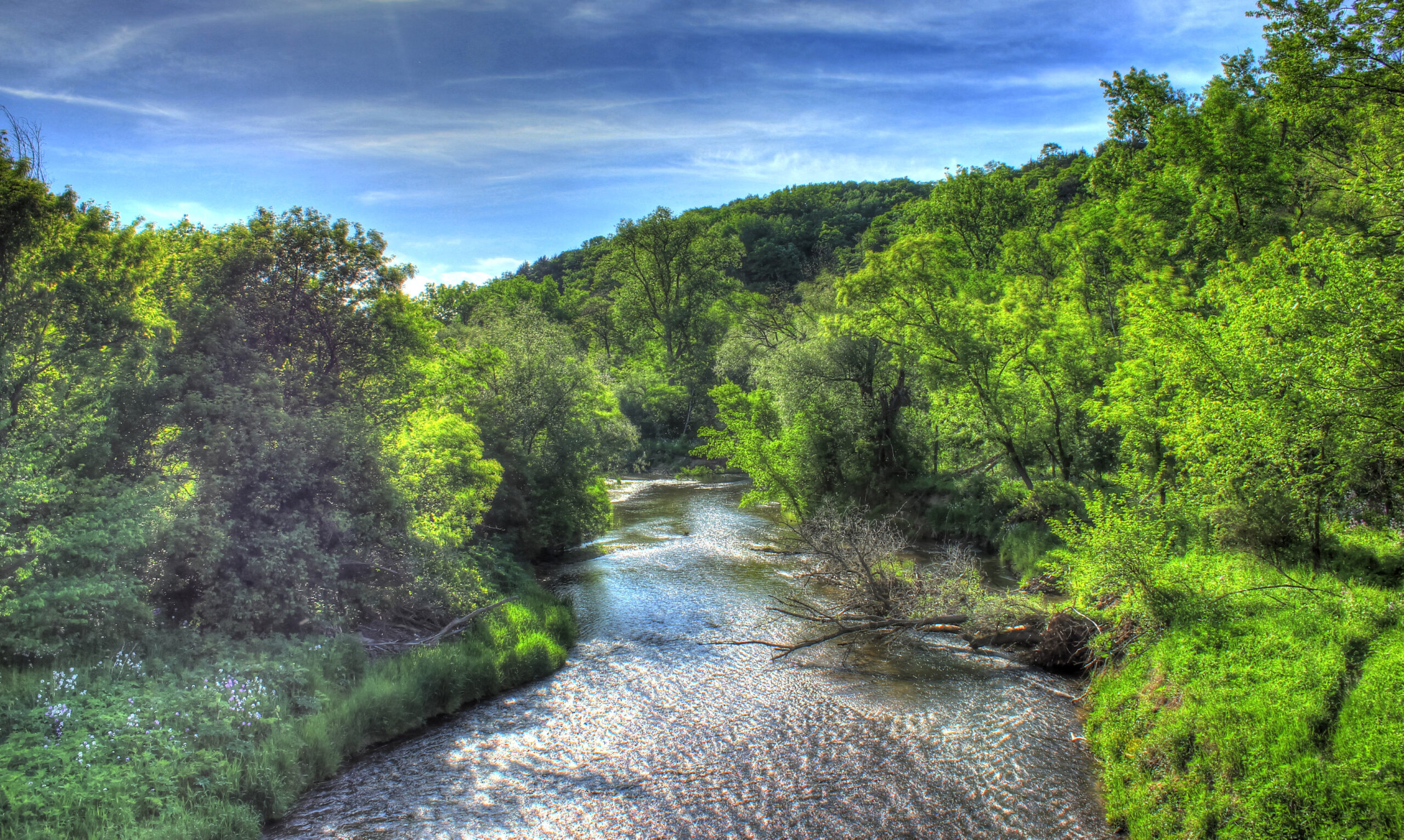 wisconsin-kinnickinnic-state-park-upstream-at-tje-kinnickinnic-river