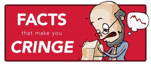 FactsThatMakeYouCringe_Large