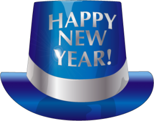 new-year-hat_13881135052