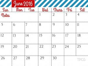June-Calendar-2016-Template-Pdf-2