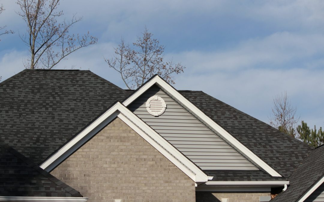 Protecting Your Hip Roof: Pros and Cons of Hip Roof Designs