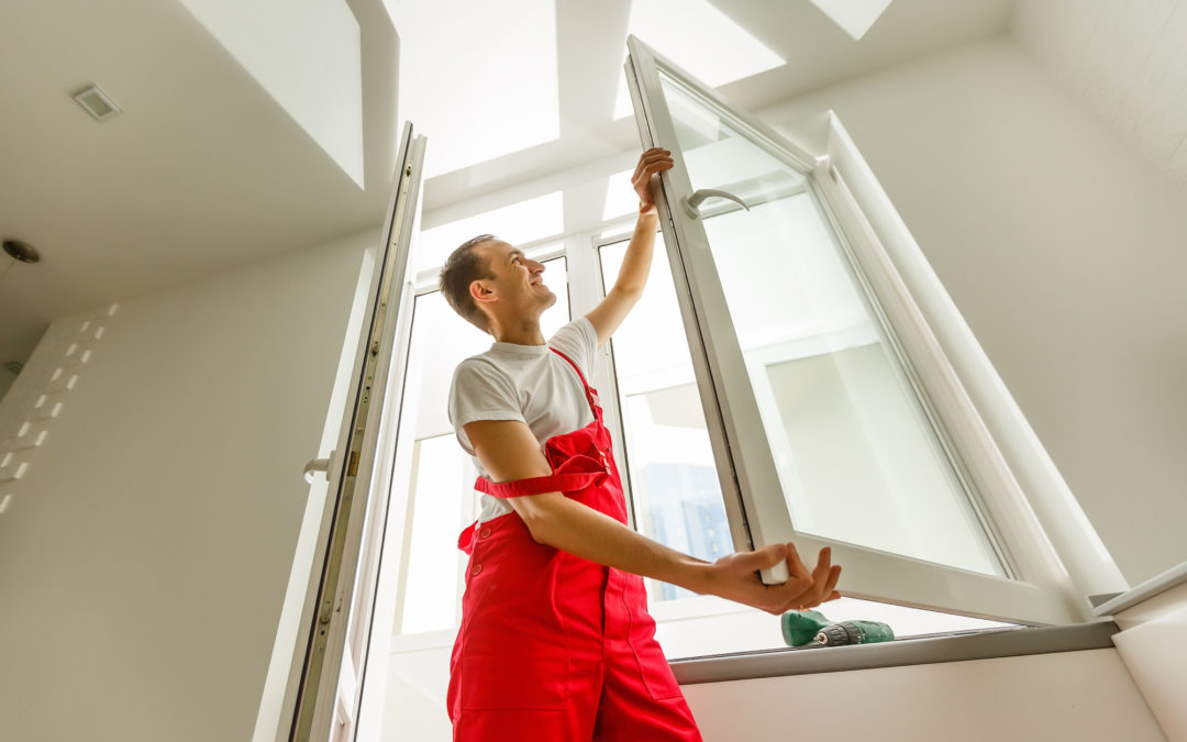 Choosing the Best Replacement Windows for Your Home