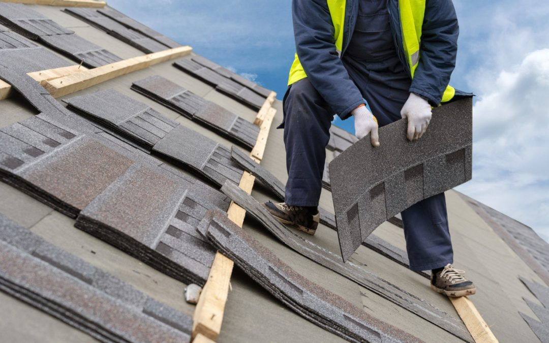 Which Is the Longest Lasting Roofing Material? Find out Here