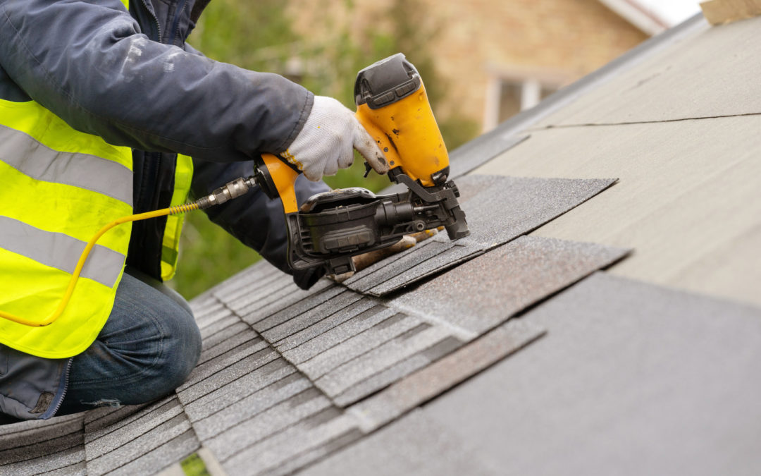 How to Choose a Roofing Contractor in Denver