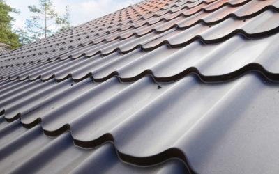 3 Ways How to Avoid Metal Roofing Rust