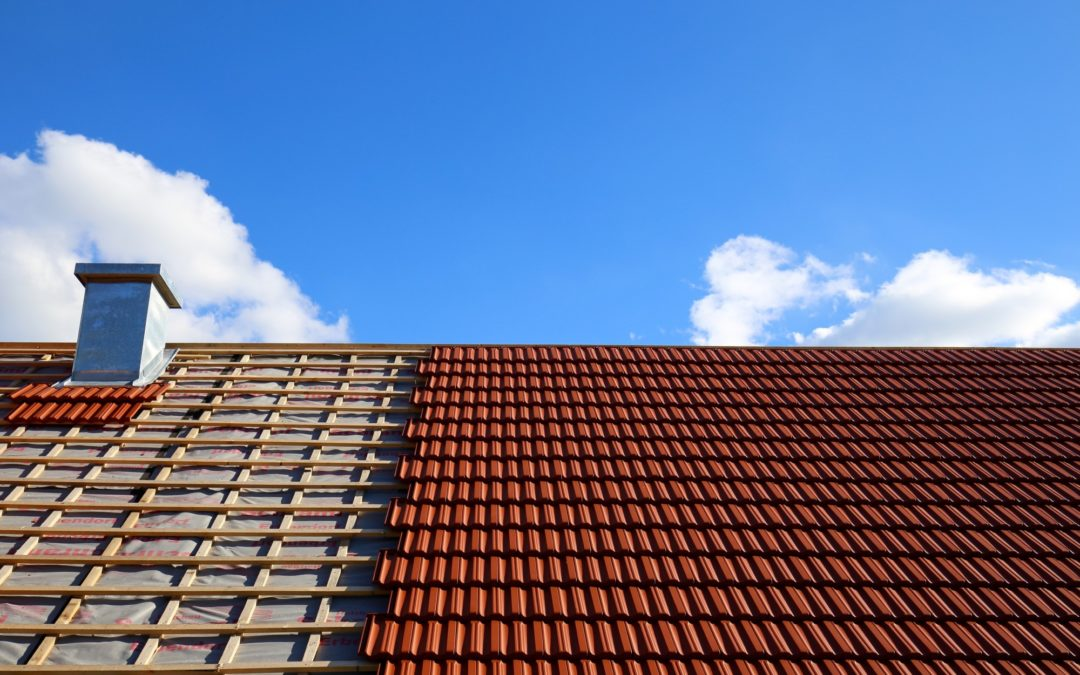 2020 Updates in Roofing Technology and Roof Installment