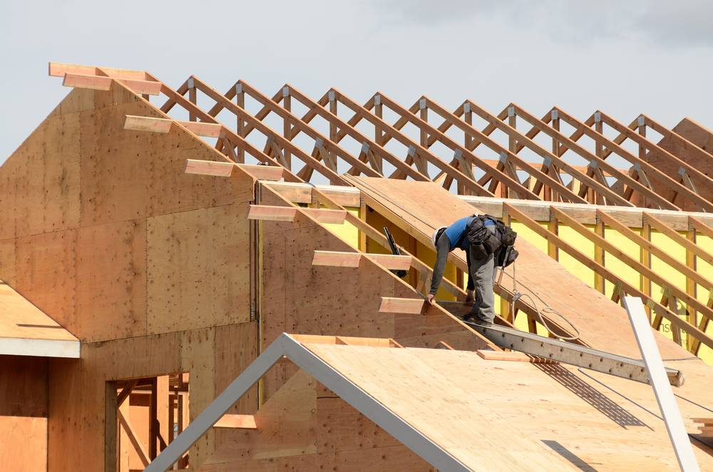 Repairs or Replacement: Making The Right Choice For Your Denver Roof
