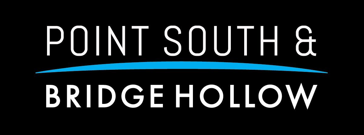 logo-point-south