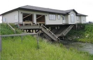 Mobilehomebridge2012-1