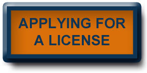 button applying for a license