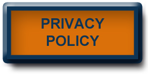 button privacy policy