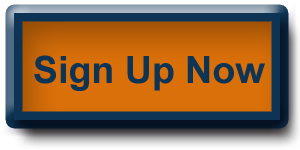 button sign up