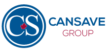 CanSave Group