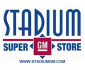 stadium-superstore