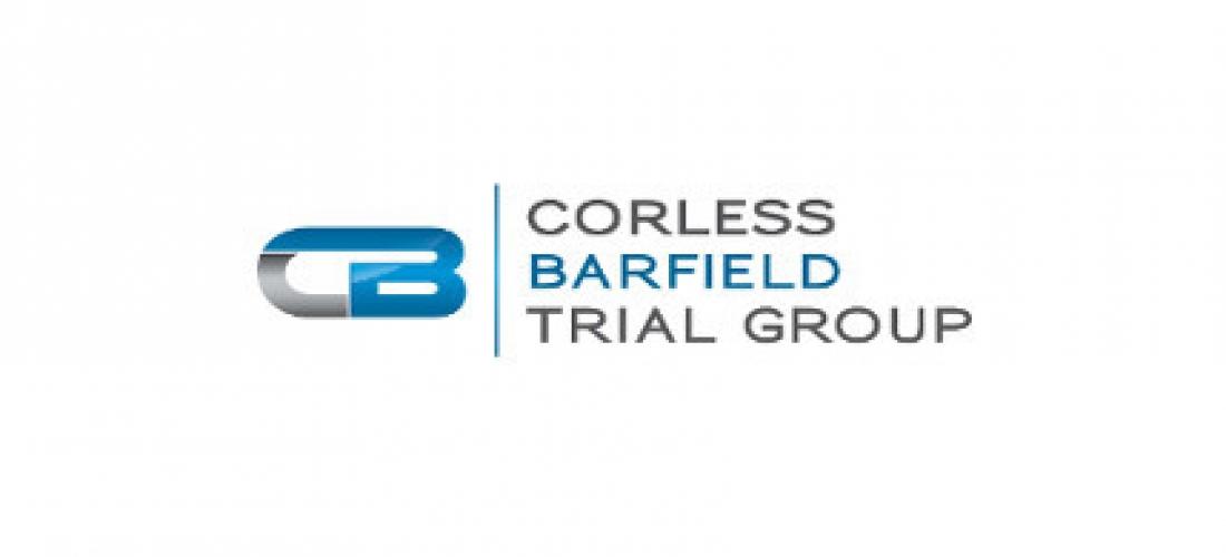 CB-Trial-Group-logo-ncxoiwvvzomxnelwtoa1iguy8so8r8qzbcwwp56ft4