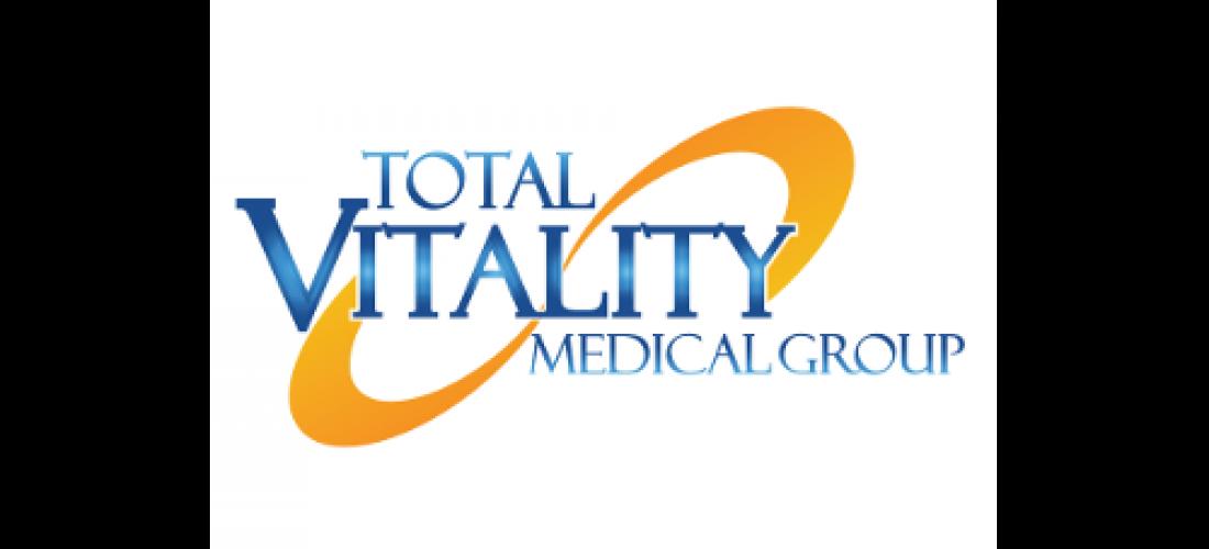 TotalVitality-nd1fu02czksfjr2x388yx9kxozp5zymrp09oeqrmvc