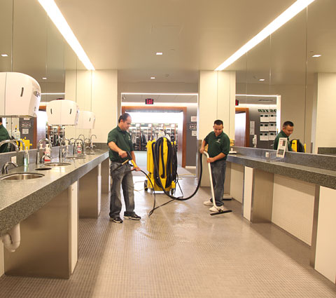 janitorial_9612