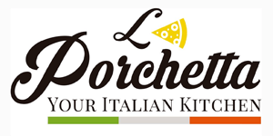 La Porchetta Kitchen