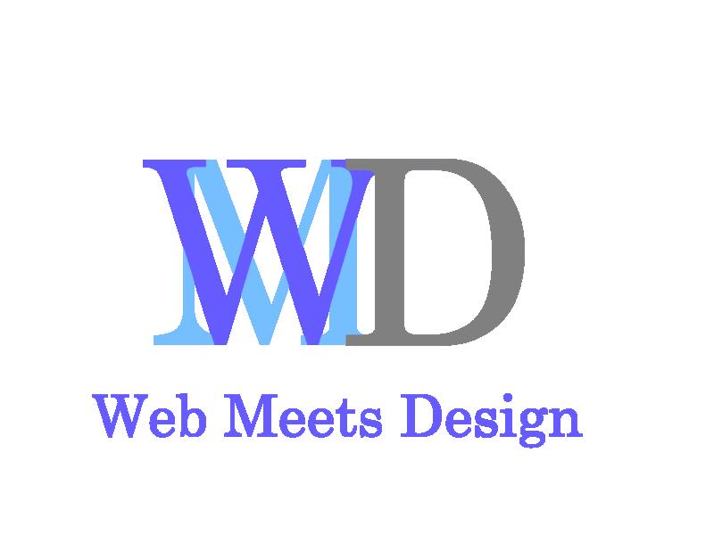 WebMeetsDesign