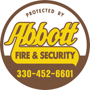 Abbott Fire & Security