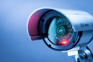 Abbott-Fire-Security-Video-Surveillance-&-Security-Cameras Page