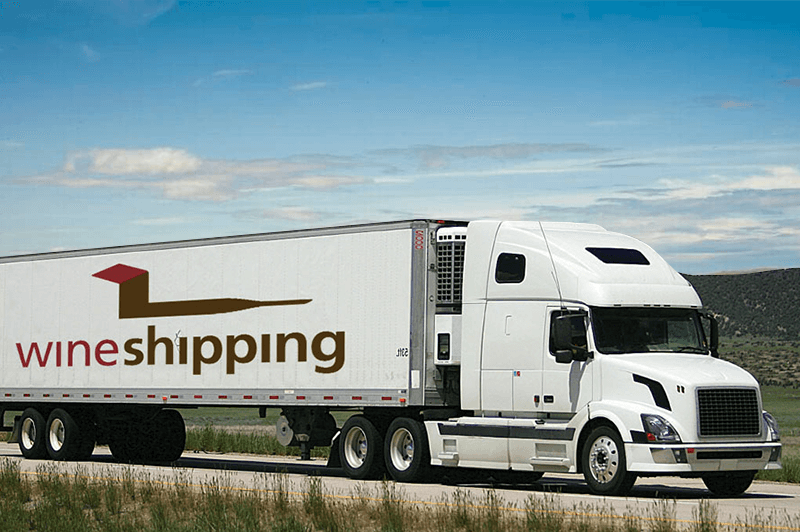 Wineshipping Introduces 2020 Summer Service Offerings