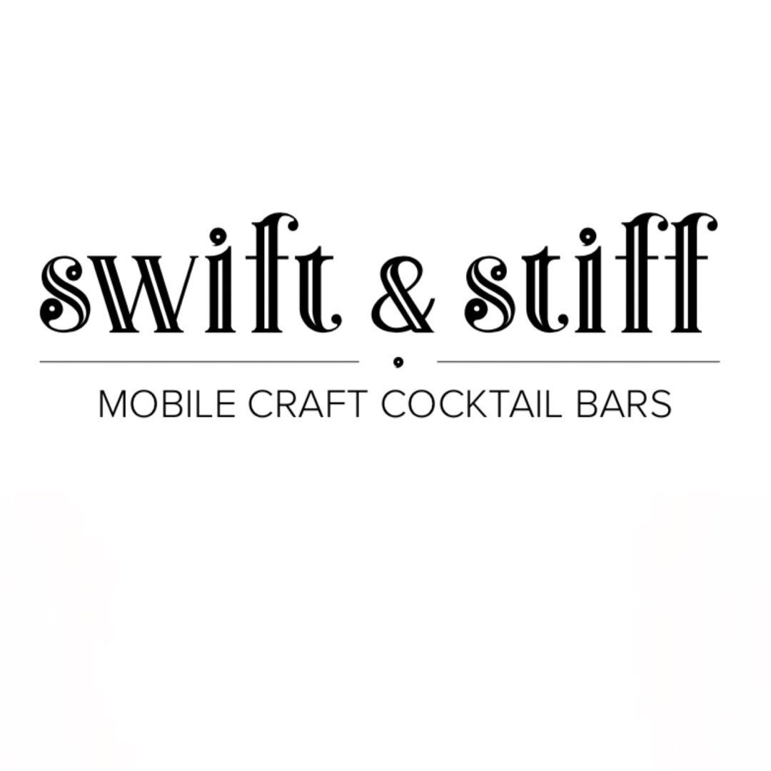 Swift & Stiff Cocktail Bars