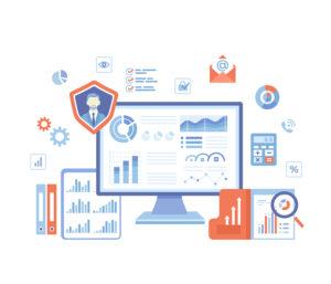 hospital value analysis key performance indicators