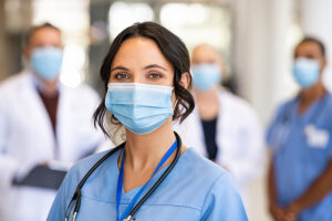 New Strategies to Uncover Additional Healthcare Supply Chain Savings