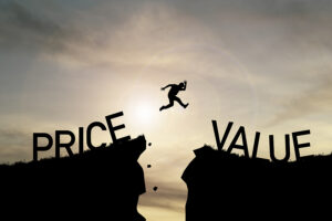 Bridging The Supply Utilization Gap With Your Healthcare Value Analysis Program
