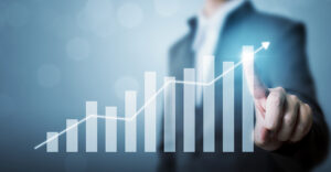 How To Increase Your Healthcare Supply Utilization Management Maturity