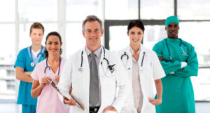 The Physician's Role in Hospital Supply Utilization Management