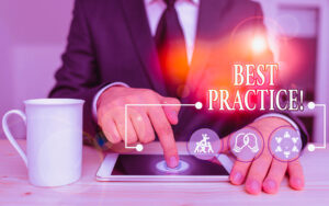 5 Hospital Value Analysis Best Practices