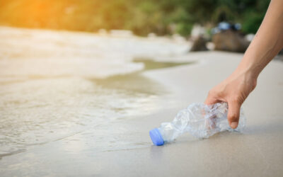 3 Ways to Keep Our Beaches Clean This Summer
