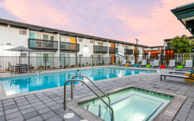 Looking for Apartments for Rent in Costa Mesa? Choose The Parsons!