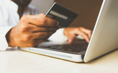 The Secret to Building Your Credit Score: Paying Rent Online