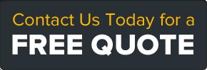 freequote