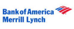 Bank-of-America-Merrill-Lynch