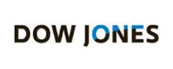 Dow-Jones (1)