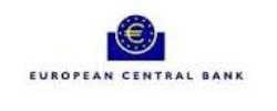 European-Central-Bank-ECB
