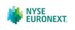 NYSE-Euronext