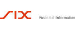 SIX-Financial-Information