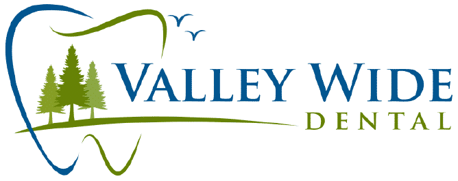 valley wide dental
