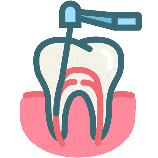 Under close evaluation, teeth with bad cavities or pain can often be saved before resorting to extraction with our Huntsville root canal services.