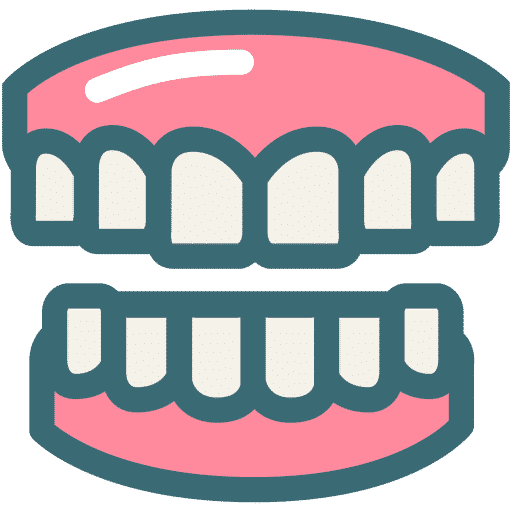 Looking to get a tooth removed? Or a completely new set?