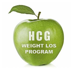 APL-HCG