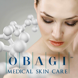 Obagi-M